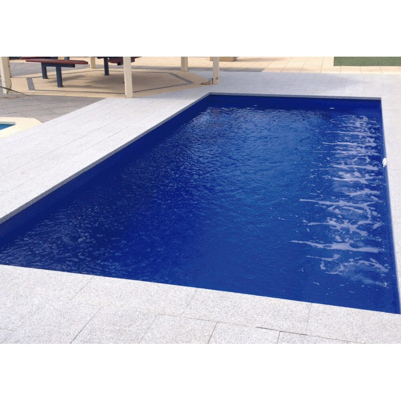 Freedom pools piscina de obra vs piscina de poli ster for Precio piscina pequena obra
